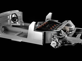 lotus-reveals-all-new-lightweight-structures-for-future-electric-vehicles