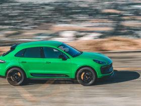 gas-powered-porsche-macan-may-only-last-until-2024