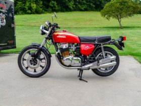 vintage-honda-cb750-restomod-looks-like-a-blast-from-the-past-we-all-adore