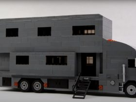 kenworth-inspired-lego-motorhome-is-a-true-transformer,-makes-you-wish-it-was-real