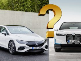 you-read-it-right:-bmw-and-daimler-are-being-sued-for-climate-change