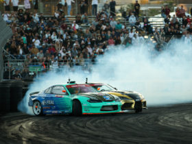 la-shaken-by-20,000-hp,-new-drift-king-yet-to-be-crowned
