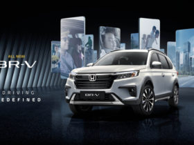 2022-honda-br-v-for-indonesia-offers-three-row-seating