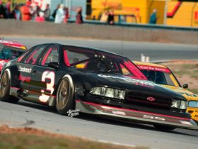 1990s-dtm-takes-a-decidedly-american-twist-with-chevy-impala-ss-aero-warrior