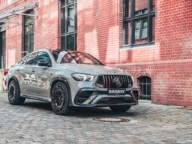 the-world's-fastest-suv-comes-from-brabus,-and-it's-a-mercedes-amg-gle-63-s-coupe