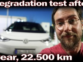 vw-id.3-battery-pack-analysis-shows-how-peculiar-electric-cars-can-be