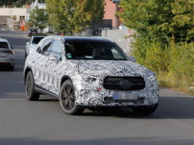 hey,-2022-mercedes-glc,-is-that-a-panamericana-grille-you're-hiding-there?