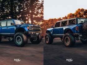 wide-fender-shelby-ford-bronco-riding-on-43s-might-be-way-cooler-than-2022-raptor