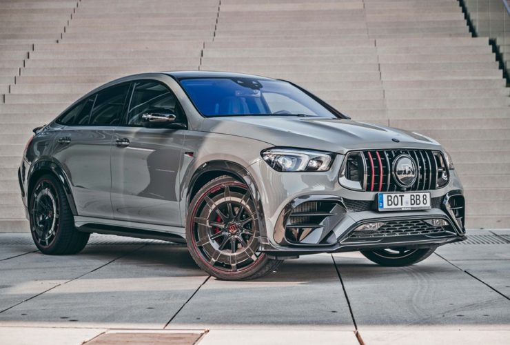 brabus-claims-'fastest-street-legal-suv'-title-with-new-gle63-based-900-rocket-edition