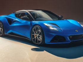 2022-lotus-emira:-official-australian-importer-hints-at-local-pricing