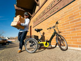 america's-tristar-plus-cargo-e-trike-wants-to-be-the-answer-to-your-cargo-needs