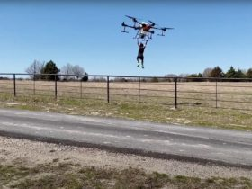 uninspired-dad-tests-heavy-lift-drone-with-kid-as-cargo.-wait-for-it…
