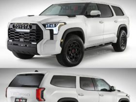 2022-toyota-tundra-quickly-morphs-into-upcoming-sequoia-with-expected-changes