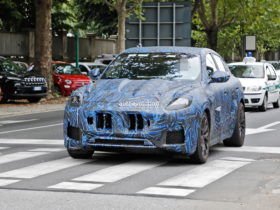 2022-maserati-grecale-gearing-up-for-debut-as-brand's-most-affordable-crossover