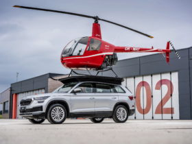 video:-2021-skoda-kodiaq-comes-with-its-own-helipad,-but-why?
