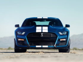here's-why-ford-won't-build-a-mustang-shelby-gt500-convertible