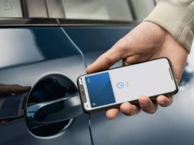 one-more-carmaker-will-allow-drivers-to-unlock-vehicles-with-an-iphone