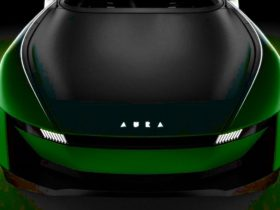 aura-concept-shows-what-the-british-ev-roadster-of-the-future-could-be-like
