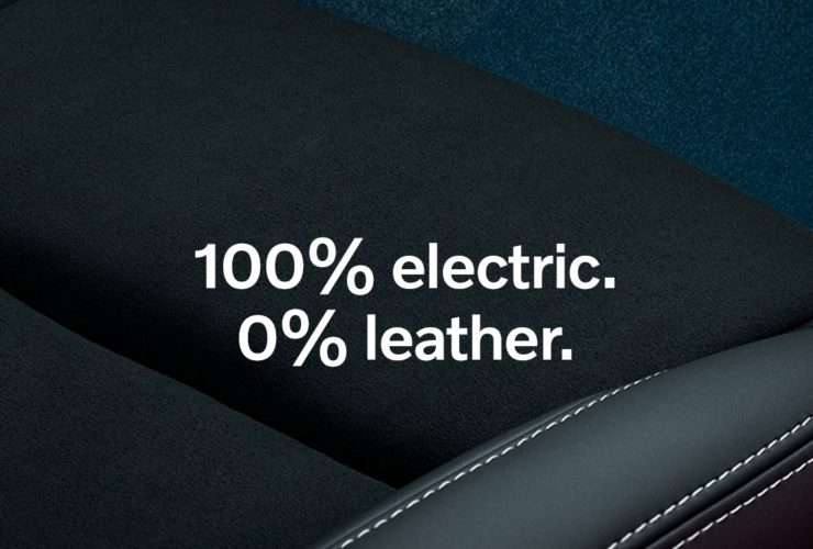 volvo-cars-to-stop-using-leather-in-all-its-future-electric-vehicles-(w/video)