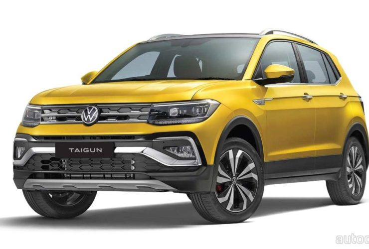 volkswagen-taigun-launched-at-rs-10.50-lakh