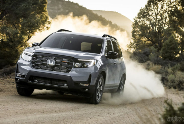 2022-honda-passport-debuts-with-off-road-craving-trailsport