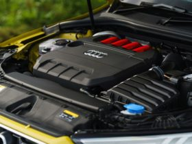2022-audi-s3-joins-growing-list-of-cars-to-adopt-a-petrol-particulate-filter-in-australia