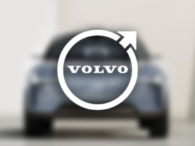 volvo-reveals-updated-logo,-in-showrooms-from-2023