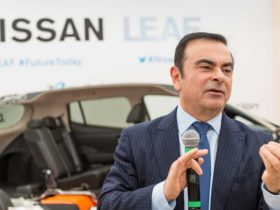 carlos-ghosn-thickens-plot-thesis,-says-nissan-is-boring-and-mediocre-again