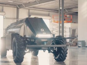 meet-mini-guss,-the-autonomous-sprayer-that-can-take-care-of-your-crops-by-itself
