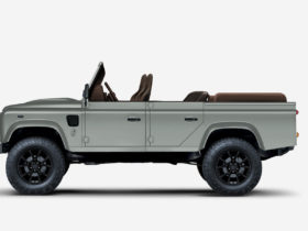 this-land-rover-defender-lookalike-combines-a-jeep-frame-with-chevy-v8-muscle