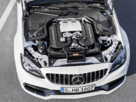 """mercedes-amg-v8-""""quality-issue""""-acknowledged"""