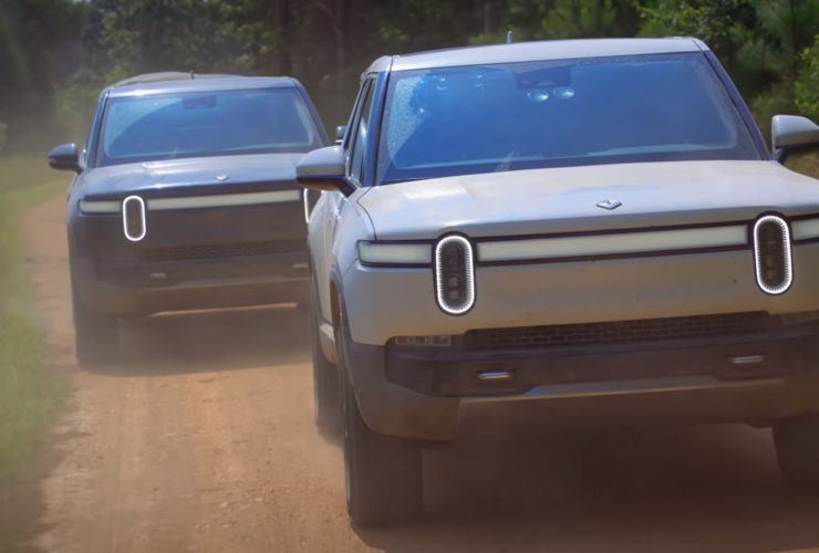 watch-motor-trend's-second-part-of-its-trans-america-roadtrip-with-the-rivian-r1t