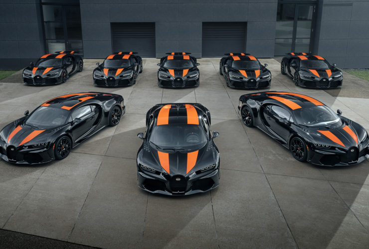 first-8-bugatti-super-sport-300+-hypercars-built,-ready-for-delivery