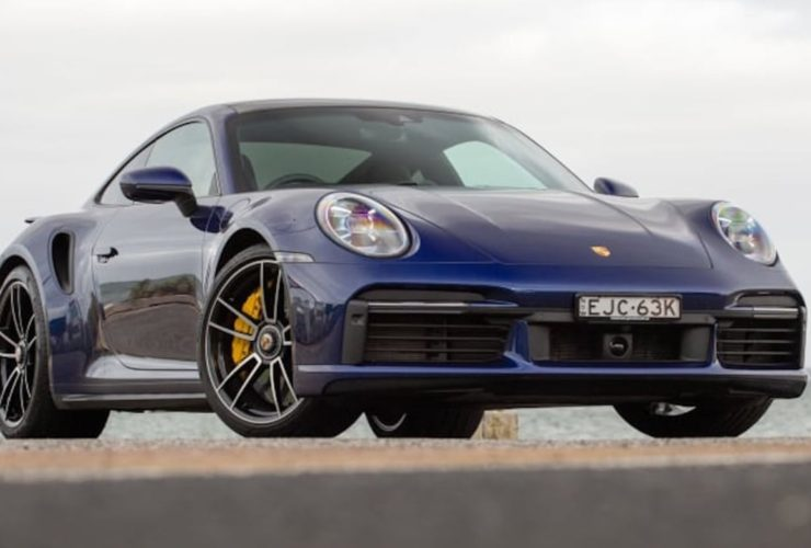 porsche-911-to-retain-petrol-power-for-the-foreseeable-future