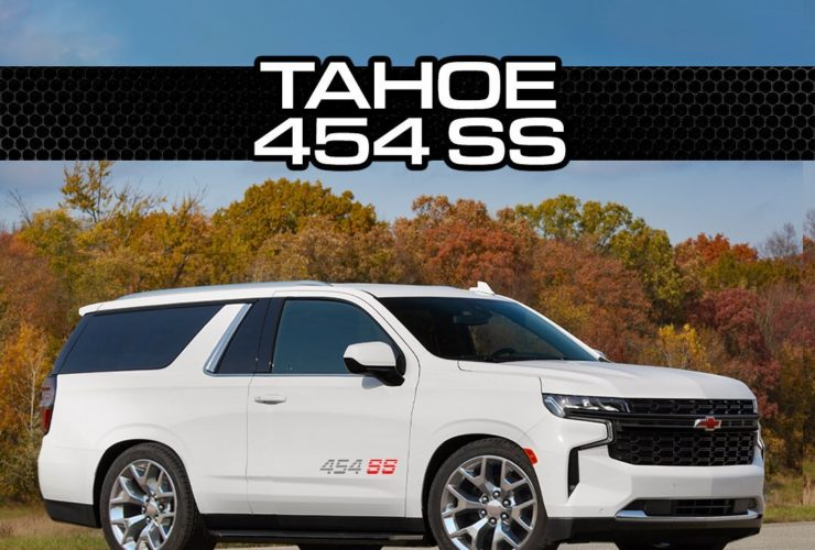 modern-chevy-tahoe-becomes-a-big-block-k5-blazer-impersonator-with-454ss-looks