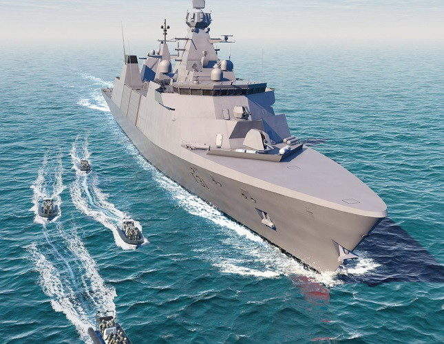 """royal-navy's-future-$343-million-frigate-debuts-modular-design-and-a-""""box-of-tricks"""""""