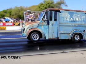 1963-milk-truck-drag-racer-has-all:-patina,-twin-turbo-496-bbc,-and-wheelstands
