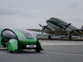 royal-air-force-starts-testing-self-driving-vehicles-on-its-airbases