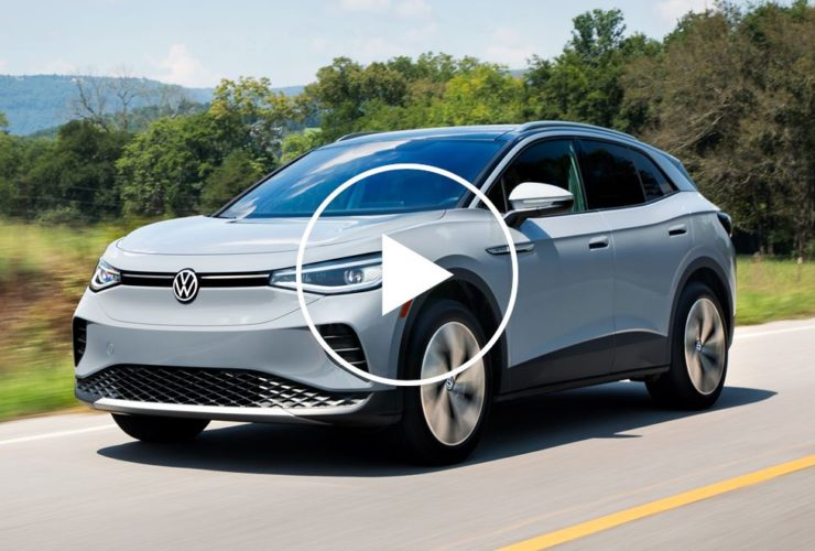 2021-volkswagen-id.4-awd-first-drive-review:-more-grip,-more-go