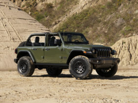 2022-jeep-wrangler-willys-with-xtreme-recon-pack-is-the-budget-way-to-add-35s