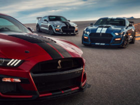 there-are-reportedly-no-plans-for-a-new-ford-mustang-shelby-gt500-convertible