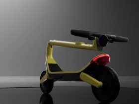 unagi's-latest-e-scooter-claims-to-be-the-smartest-on-earth,-is-also-light-and-powerful