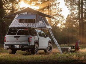 nissan-nismo-set-to-offer-off-road-parts-and-debut-them-at-the-2021-overland-expo-west