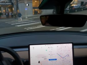 tesla's-public-rollout-of-full-self-driving-beta-has-san-francisco-officials-worried