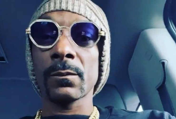 check-out-what's-like-to-ride-in-a-cadillac-escalade-with-snoop-dog
