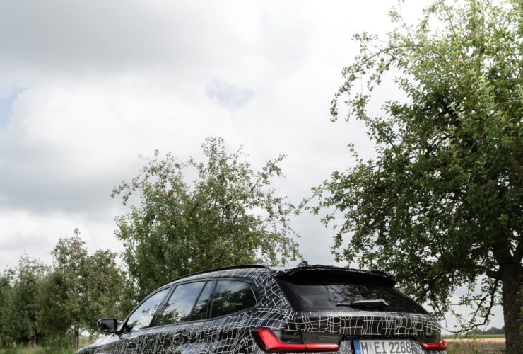 g81-bmw-m3-touring-previewed-with-nurburgring-decals