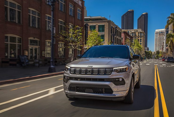 2022-jeep-compass-goes-crazy-on-trims,-prices-go-up-a-bit-for-new-model-year