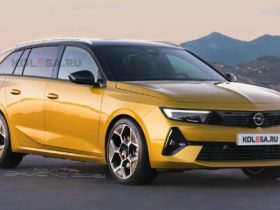 2022-opel-astra-sports-tourer-accurately-rendered-based-on-revealing-spy-shots