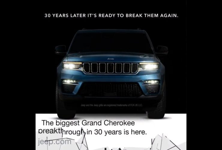 2022-jeep-grand-cherokee-premiere-date-confirmed:-september-29th