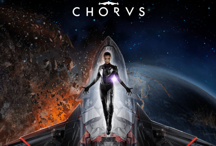 pilot-a-sentient-starfighter-in-dark-space-shooter-chorus,-coming-soon-to-pc-and-consoles